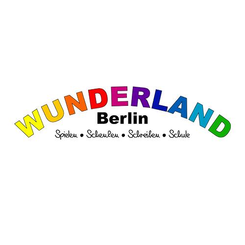 Bild zu WUNDERLAND Berlin in Berlin