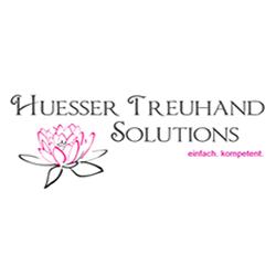 Hüsser Treuhand Solutions