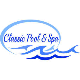Classic Pool & Spa - Omaha, NE - Swimming Pools & Spas