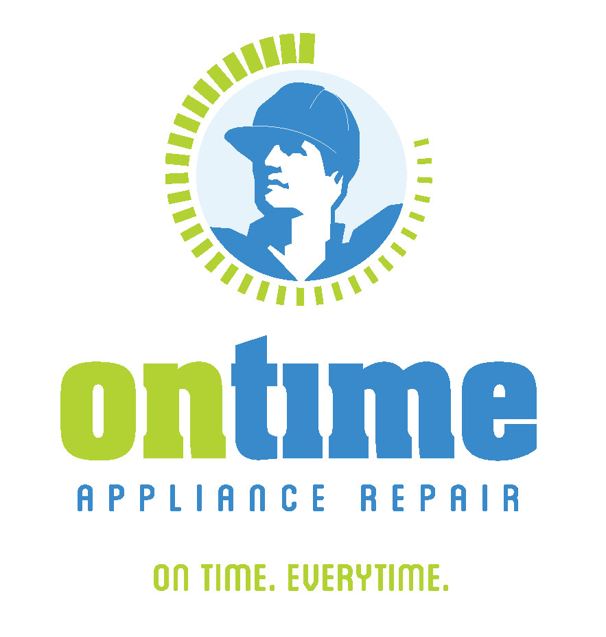 Ontime Appliance Repair