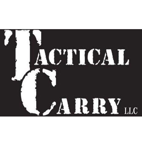 Tactical Carry LLC