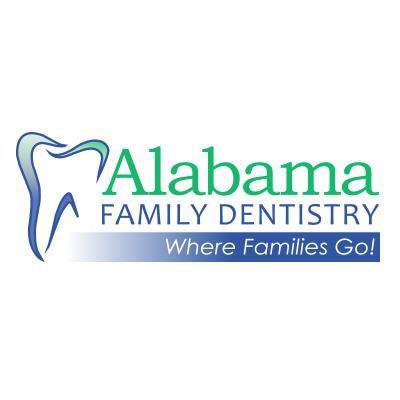 Hueytown Family Dentistry - Bessemer, AL 35023 - (205)491-2161 | ShowMeLocal.com