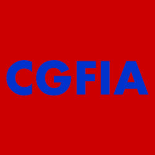 Cutler, Going & Fischer Insurance Agency - O Fallon, IL - Insurance Agents