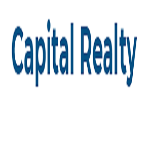 Capital Realty