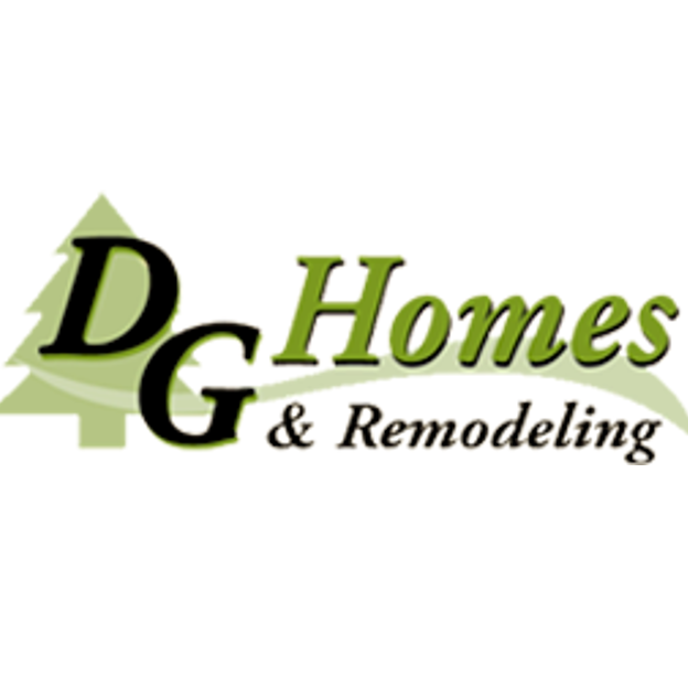 DG Homes & Remodeling
