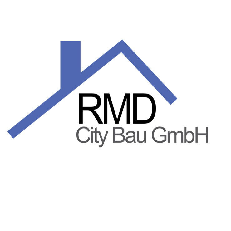 RMD City Bau GmbH