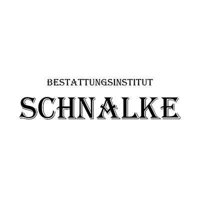 Bild zu Bestattungsinstitut Schnalke in Mühlacker