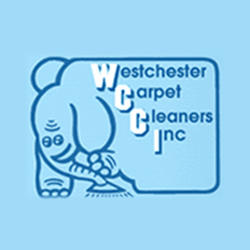 Westchester Carpet Cleaners Inc