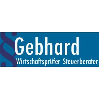 Bild zu Steuerkanzlei Gebhard - Steuerberater und Wirtschaftsprüfer in Ansbach