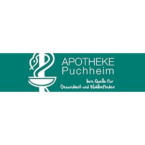 Apotheke Puchheim Mag. Monika Kaniak-El-Masri OG