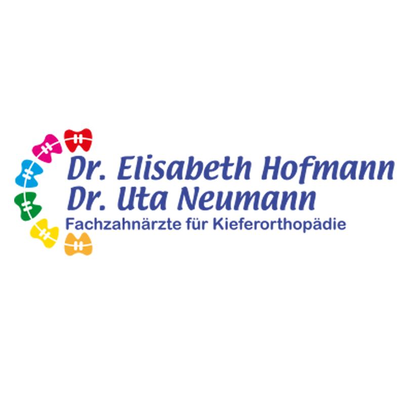 Bild zu Dr. Elisabeth Hofmann & Dr. Uta Neumann, Kieferorthopäden in Herne