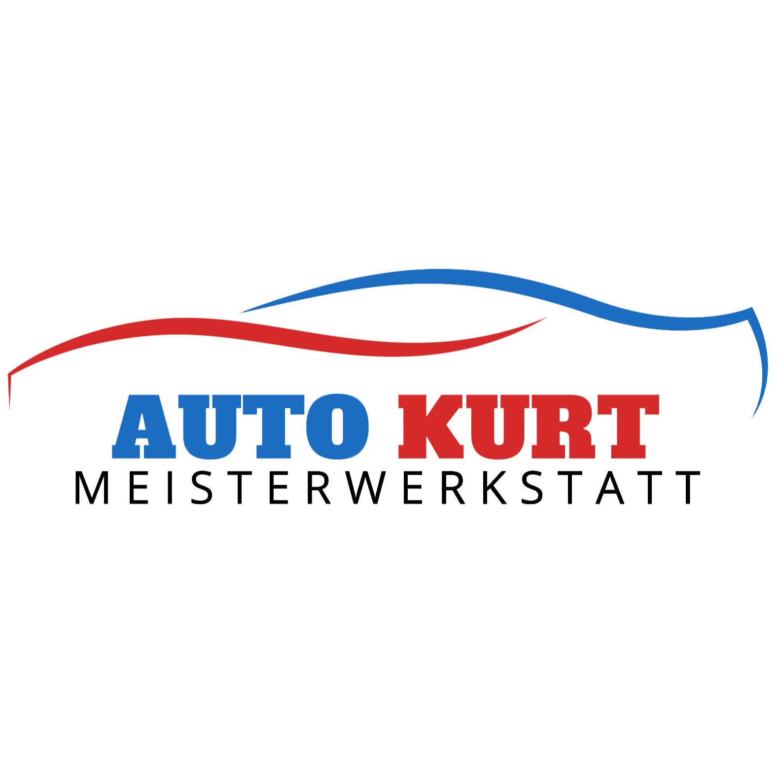 Bild zu Auto KURT Lehrte - Meisterwerkstatt in Lehrte
