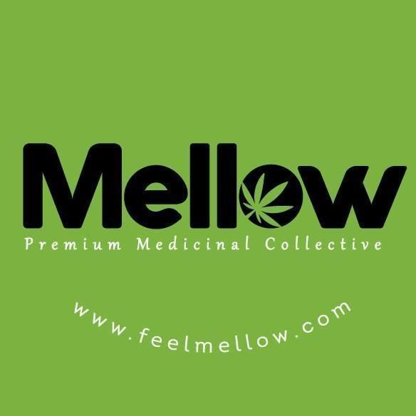 Mellow Oakland