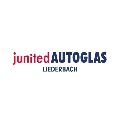 Bild zu Junited Autoglas Liederbach in Liederbach