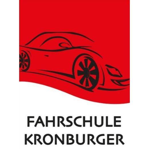 Bild zu Fahrschule Kronburger in Töging am Inn