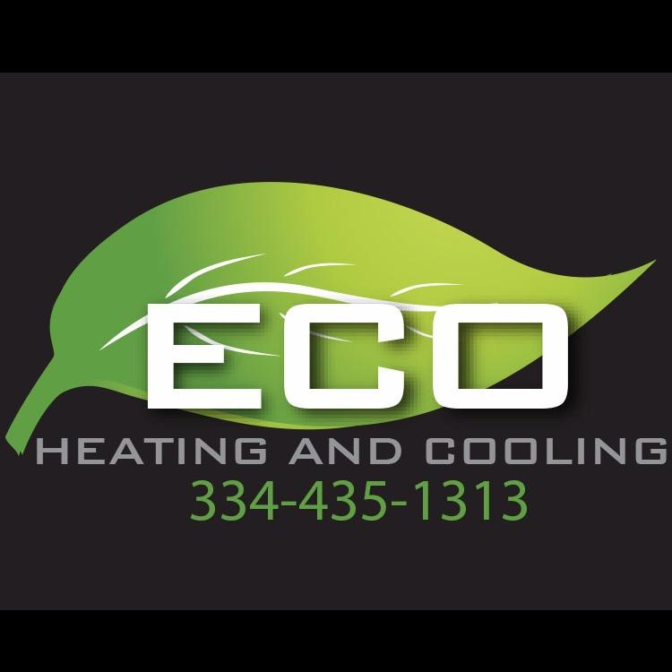 Eco Heating And Cooling Llc 6 Photos Heating Air Conditioning Hvac Dothan Al