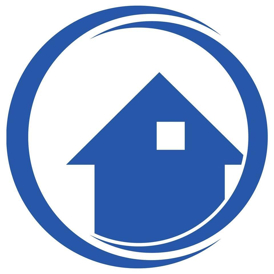 Ryan Kelley - The St. Louis Home Loan Expert