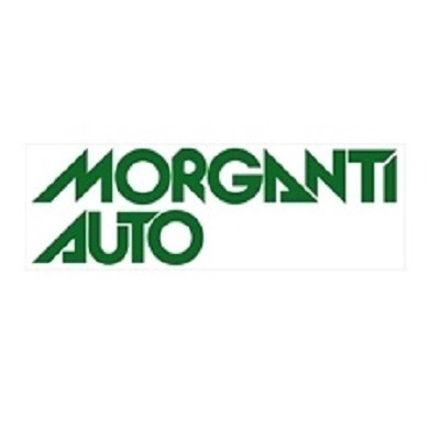 Morganti Automobili