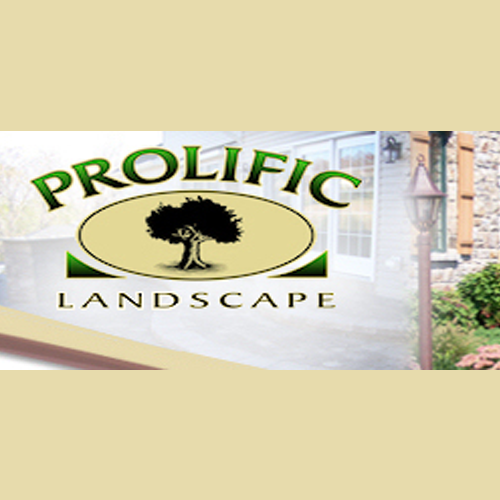 Prolific Landscape - Wind Gap, PA - Landscape Architects & Design
