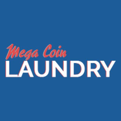 Mega Coin Laundry
