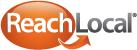 Reachlocal, Inc. - Woodland Hills, CA