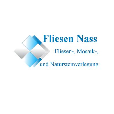 Bild zu Fliesen-Nass, Inh. Naser Hyseni in Heidenheim an der Brenz