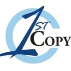 First Copy Duplicating Centre Ltd