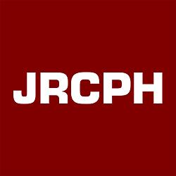 JRC Plumbing & Heating