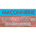 Maconnerie Eric Provost inc. - Montreal, QC H4B 1M1 - (514)944-1809 | ShowMeLocal.com