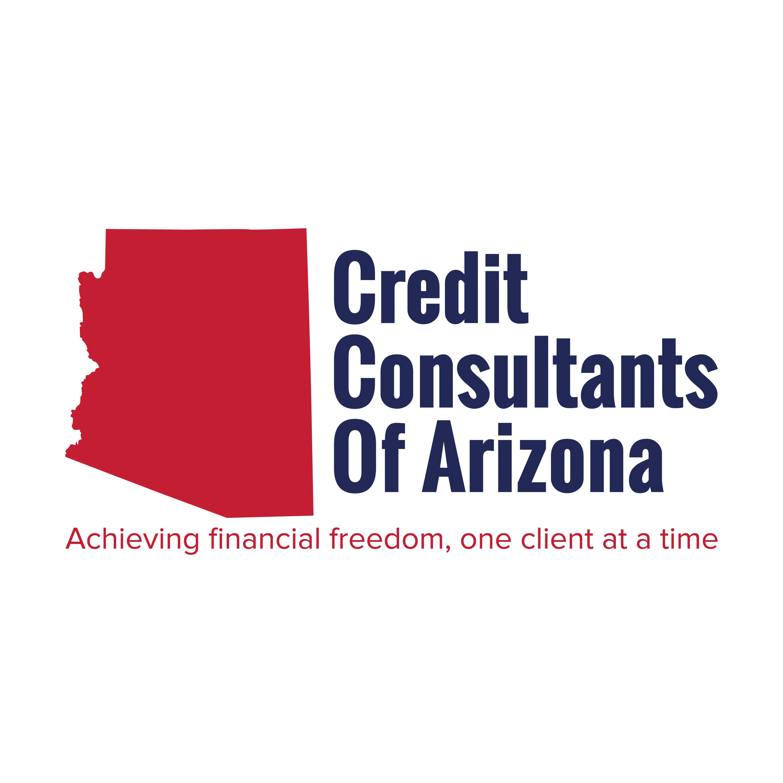 Credit Consultants of Arizona - Tempe, AR 85283 - (800)952-6933   ShowMeLocal.com