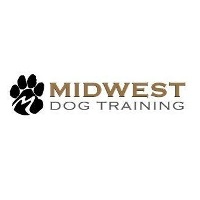 Midwest Dog Training