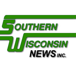 Southern Wisconsin News