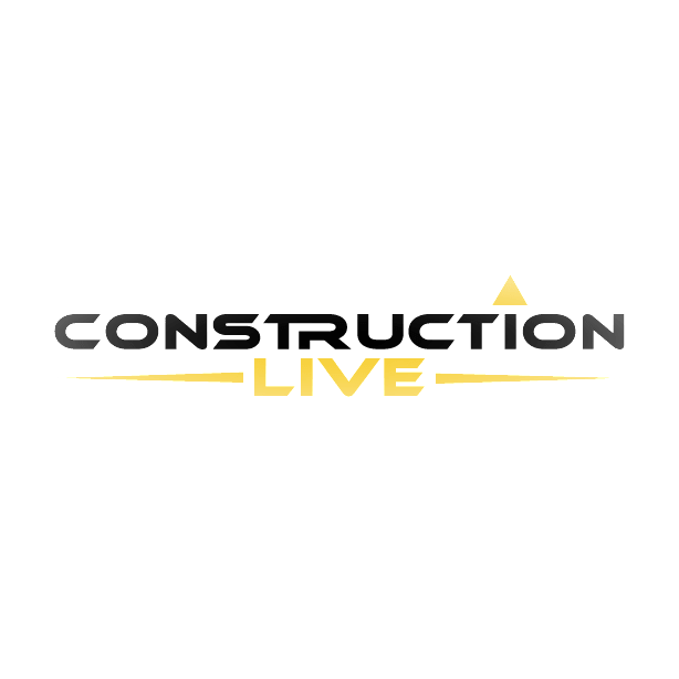 Construction Live Ltd
