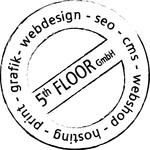 Kundenlogo 5th FLOOR GmbH