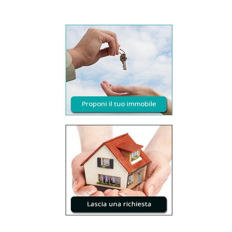 Dimensioni Immobiliari
