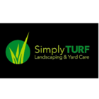 Simply Turf Landscaping & Lawn Care