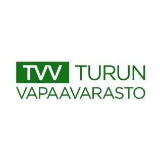 Turun Vapaavarasto Oy