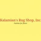 Kalamian's Rug Shop, Inc. - New London, CT - Carpet & Floor Coverings