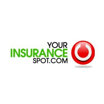 Your Insurance Spot of Orlando