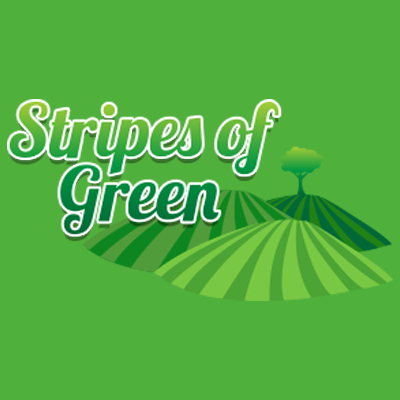 Stripes Of Green - Fleetwood, PA - Lawn Care & Grounds Maintenance