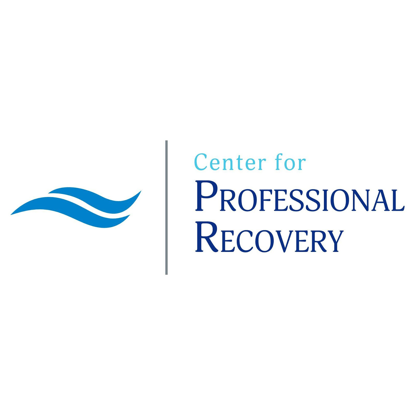 Center for Professional Recovery