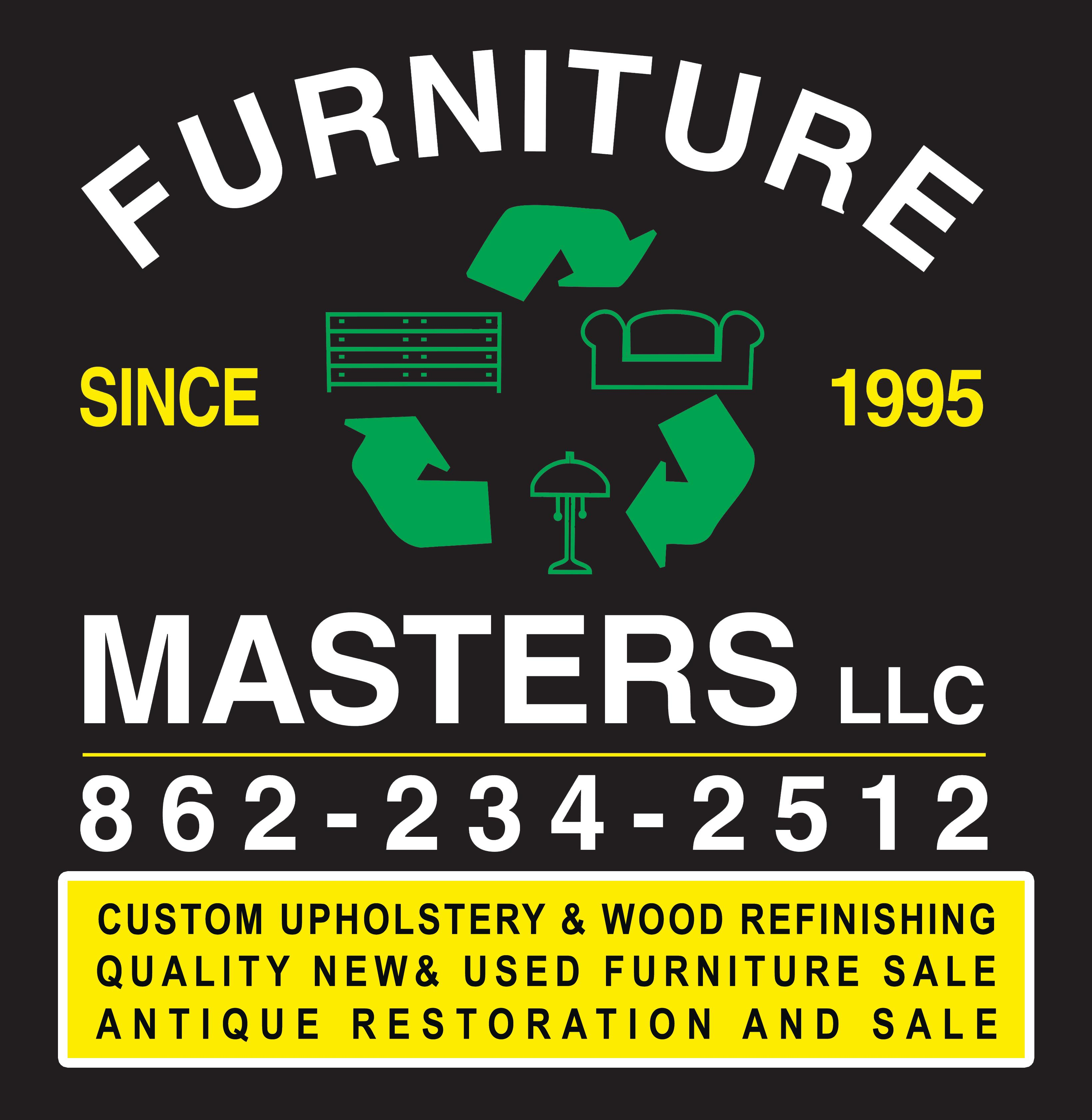 Furniture masters coupons near me in 8coupons for Z furniture coupon code