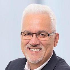 Ralf-Dieter Schletze