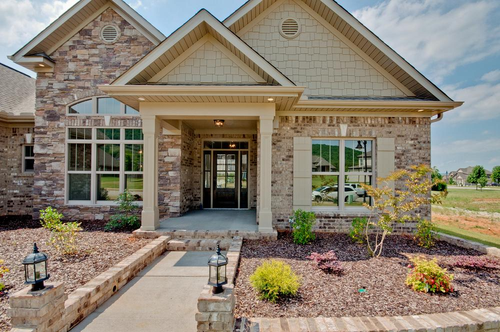 Pearson homes coupons near me in huntsville 8coupons for Local home builders near me