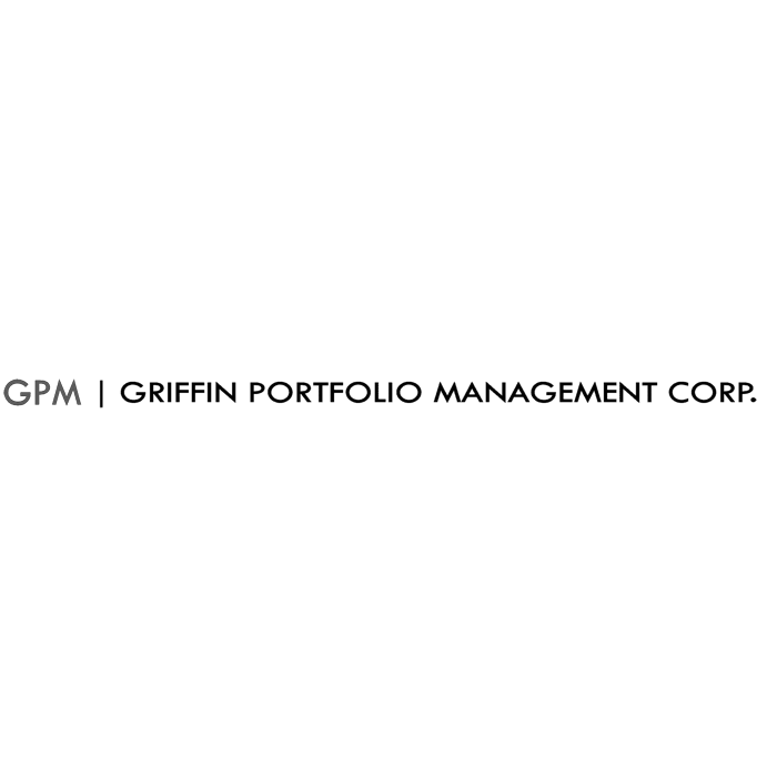 Griffin Portfolio Management Corp.