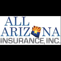 All Arizona Insurance, Inc. - Scottsdale, AZ - Insurance Agents