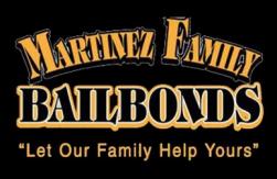 Martinez Family Bail Bonds
