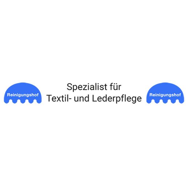 Spezialreinigung Drangwitz GmbH