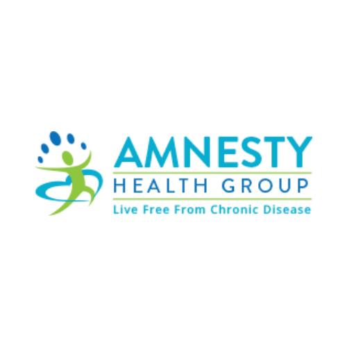 Amnesty Health Group