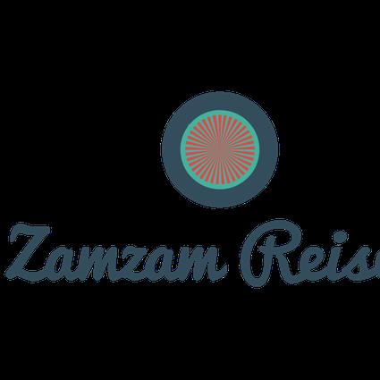Bild zu ZamZam Reisen in Krefeld